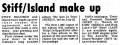 1977-07-16 Record Mirror page 05 clipping 01.jpg