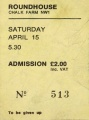 1978-04-15 London ticket 2.jpg