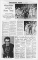 1978-11-13 Edmonton Journal page A10.jpg