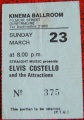 1980-03-23 Dunfermline ticket.jpg