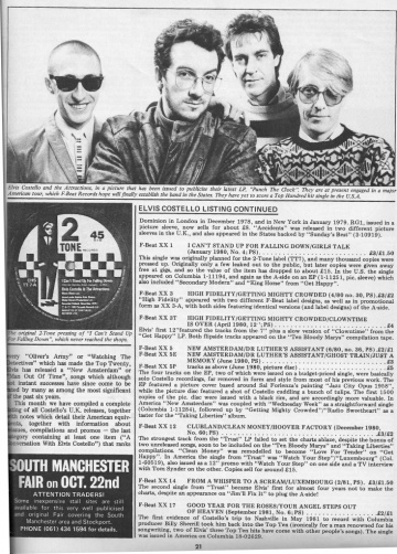 1983-09-00 Record Collector page 21.jpg