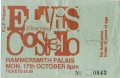 1983-10-17 London ticket 2.jpg