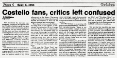 1984-09-05 Fresno State Daily Collegian page 04 clipping 01.jpg