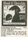 1986-10-18 RPM page 10 clipping 01.jpg