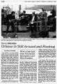1988-03-08 New York Times page C18 clipping 01.jpg