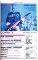 1996-02-00 Crossbeat contents page.jpg
