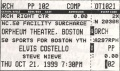 1999-10-21 Boston ticket 2.jpg