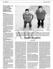2003-09-15 ABC Madrid page 52.jpg