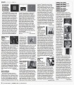 2007-12-14 Austin Chronicle page 78.jpg
