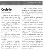 2010-04-12 Cal Poly San Luis Obispo Mustang Daily page 08 clipping 01.jpg