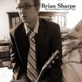 Brian Sharpe The Usual Stories & Usual Lies album cover.jpg