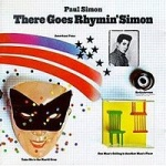 Paul Simon There Goes Rhymin' Simon album cover.jpg