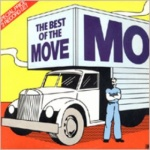 The Move The Best Of The Move album cover.jpg