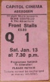 1979-01-13 Aberdeen ticket.jpg