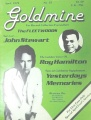 1979-04-00 Goldmine cover.jpg
