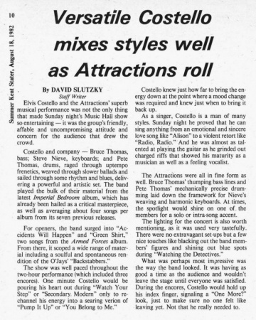 1982-08-18 Daily Kent Stater page 10 clipping 01.jpg