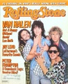 1986-07-03 Rolling Stone cover.jpg