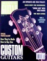 1997-08-00 Acoustic Guitar cover.jpg