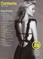 2006-06-09 Entertainment Weekly contents page.jpg
