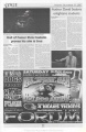 2007-10-19 Western Illinois University Courier The Edge page 02.jpg