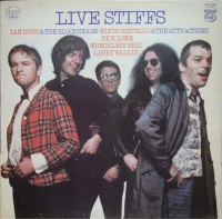 Live Stiffs reissue album cover.jpg