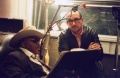 Solomon Burke and Elvis Costello.jpg