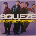 Squeeze East Side Story album cover.jpg