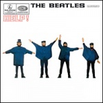 The Beatles Help album cover.jpg