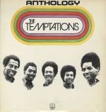 The Temptations Anthology album cover.jpg