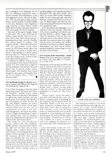 1979-03-00 High Fidelity page 123.jpg