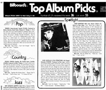 1980-03-01 Billboard page 60 clipping 01.jpg