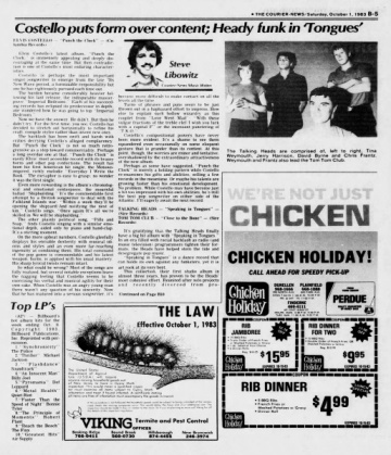 1983-10-01 Bridgewater Courier-News page B-5.jpg