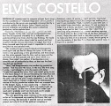 1986-03-22 Melody Maker clipping.jpg