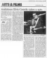 1986-10-17 Boston Globe page 93 clipping 01.jpg