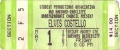 1987-05-01 Cambridge ticket.jpg