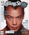 1989-10-05 Rolling Stone cover.jpg