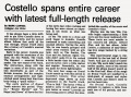 1994-04-08 Penn State Daily Collegian page 21 clipping 01.jpg