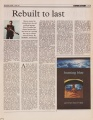 1995-06-11 Sunday Times The Culture page 09.jpg