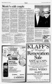 1998-10-30 Norwalk Hour page B5.jpg