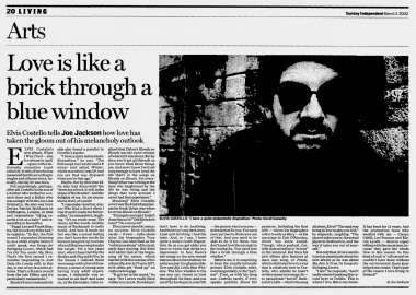 2002-03-03 Irish Independent page 20L clipping 01.jpg