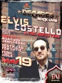 2006-05-19 Atlantic City poster.jpg