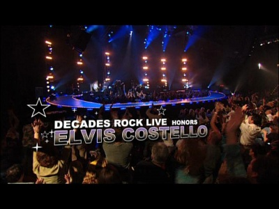 2006-05-19 VH1 Decades titles 03.jpg
