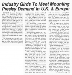 1977-09-03 Billboard page 03 clipping 01.jpg