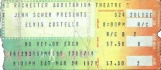 1979-03-24 Rochester ticket 2.jpg