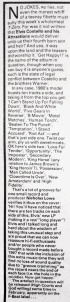 1980-01-19 New Musical Express clipping 03.jpg