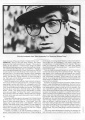 1986-03-00 Musician page 42.jpg