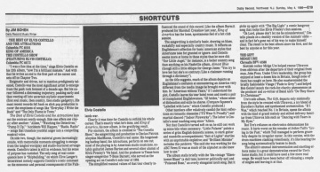 1986-05-04 Morristown Daily Record page E19 clipping 01.jpg