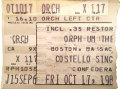 1986-10-17 Boston ticket 3.jpg