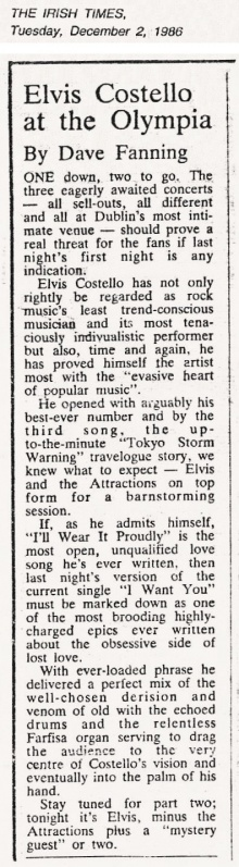 1986-12-02 Irish Times clipping 01.jpg
