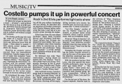 1989-04-07 Washington Observer-Reporter page C3 clipping 01.jpg